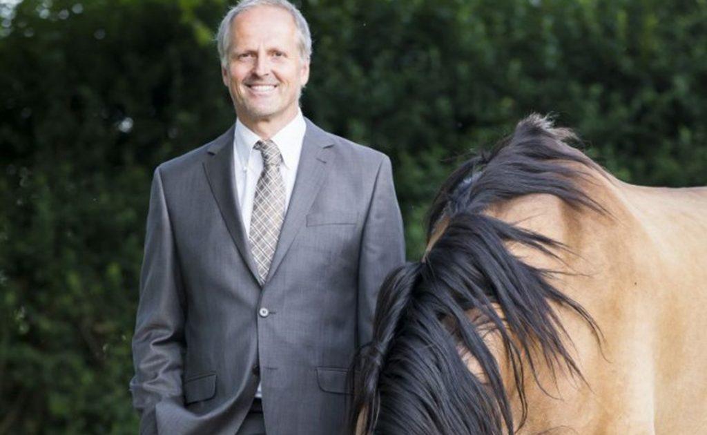 Manager-und-Pferd